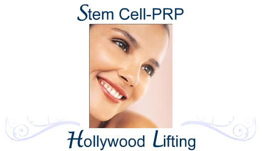 By transplanting carefully harvested autologous (your own) Adult Stem Cells ...